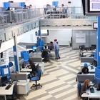 Innovaway assume 115 persone, posti disponibili a Napoli e Roma