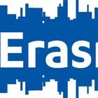A Monte Sant'Angelo il convegno «Erasmus+: il viaggio che ti cambia la vita»