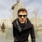 Da Battipaglia al Kazakistan fino a «Pechino Express»: la favola musicale di Son Pascal