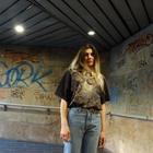 «Se ti va», il nuovo singolo della napoletana Da Blonde: «Impariamo a prenderci cura della sensibilità»