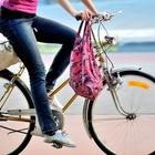 AAA bicicletta offresi: su due ruote si gode il lungomare