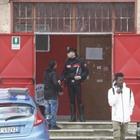 Lavori nell'ex canapificio di Caserta,  i centri sociali ricevuti in Regione
