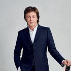 Il ritorno dei Beatles: Paul e Ringo incidono un brano di John e George