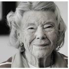 Morta Rosamunde Pilcher, scrisse «I cercatori di conchiglie»: aveva 94 anni