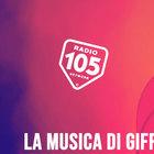 Giffoni Experience a tutta musica:  ecco il programma completo dei live