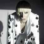 Il «Domino» di Malika Ayane: «Questo disco è il mio canto libero»