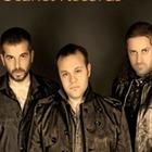 I salernitani Heimdall band di culto nella terra del Sol Levante