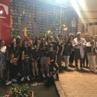 Giffoni School Movie, trionfa Sarno  nella sezione tema sociale