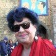 Marisa Laurito racconta Eduardo De Filippo: «Che emozione lavorare con lui»