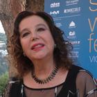 Stefania Sandrelli: «Quella sorrentina-amalfitana è la costiera che più amo»