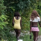 Spacciava marijuana in casa,  nigeriana arrestata nel Casertano