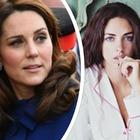 Kate Middleton come Meghan Markle: «Ha litigato con la sua migliore amica»