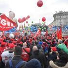 Decretone, M5S taglia le pensioni dei sindacalisti