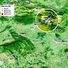 Una sorgente di magma sotto il Matese: «Rischio più elevato di terremoti»