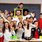 Salvini interrogato dai bambini su Rai3, piovono critiche sui social: «Propaganda»
