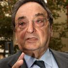 Morto a 78 anni Gianni De Michelis