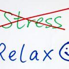 Lifebrain, arriva il checkup anti stress e stanchezza per l'estate