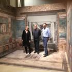 I tesori sconosciuti della Pompei antica in mostra a Torino