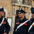 Maxi blitz nei vicoli di Napoli: tre arresti, fioccano denunce
