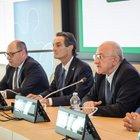 De Luca, stoccata a de Magistris: «Fondi Ue, Napoli spende malissimo»