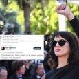 X Factor 2018, Asia Argento non lascia più? Il tweet che fa sperare: «I sogni son desideri»