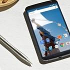 Google presenta il primo phablet: lo smartphone Nexus 6 sviluppato con Motorola