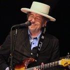 All'asta la chitarra di Bob Dylan: venduta per 495 mila dollari