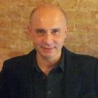 Il direttore d'orchestra Mazzoleni in fin di vita