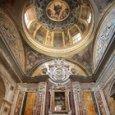Chiusa da 50 anni, la Cappella di Santa Maria dei Pignatelli riapre dopo il restauro
