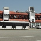 Corruzione, arrestati vertici aeroporto Lamezia Terme