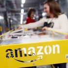 Amazon, la rivoluzione con l'intelligenza artificiale: «Ma deve essere etica»