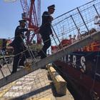 Traffico di gasolio di contrabbando, evasi oltre 17 milioni: maxi sequestro