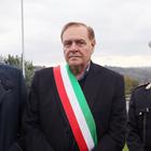 Benevento, alto rischio sismico: Mastella chiude due scuole