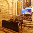 La Cappella Pignatelli restituita alla città e pronta a mostrare il suo nuovo volto