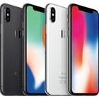 iPhone X con display difettoso? Apple lo ripara gratis