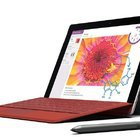 Microsoft lancia il nuovo tablet Surface 3