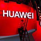 Gli Usa all'Europa: «Stop a Huawei»