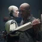 Ue vuole un pulsante «fine vita» per robot ribelli