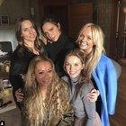 Spice Girls, reunion e tournée nel 2019: mancherà solo Victoria Beckham