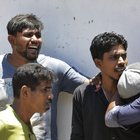 Sri Lanka, turista italiano: «C'è il coprifuoco, bloccati in hotel»