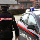 Falsi maresciallo e avvocato truffano anziana: arrestati