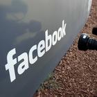 «Il neonazismo non viola le regole di Facebook»