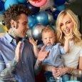 Chiara Ferragni e Fedez festeggiano il compleanno di Leone, ma un dettaglio fa infuriare i fan