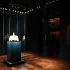 Da Capodimonte la «vera perfezione» della Cassetta Farnese in mostra alle Gallerie d'Italia a Milano