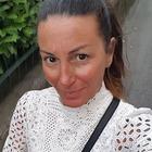 """Cristina Plevani e """"Uomini e Donne"""": «Il corteggiatore che ho scelto? Non ricordo il nome»"""