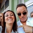 Springsteen a Salerno
