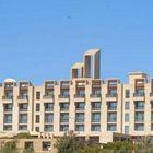 Pakistan, sparatoria in hotel di lusso a Gwadar