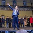 Basilicata, dopo il ko arriva Di Maio, la base: «Non siamo gli scendiletto di Salvini»