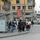 I bus non sono sicuri, tutti ai box: lunedì di caos nel Salernitano
