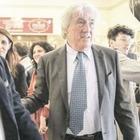 Mercadante, j'accuse di De Fusco:  «Niente discredito sull'istituzione»